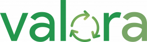 Valora Recicláveis